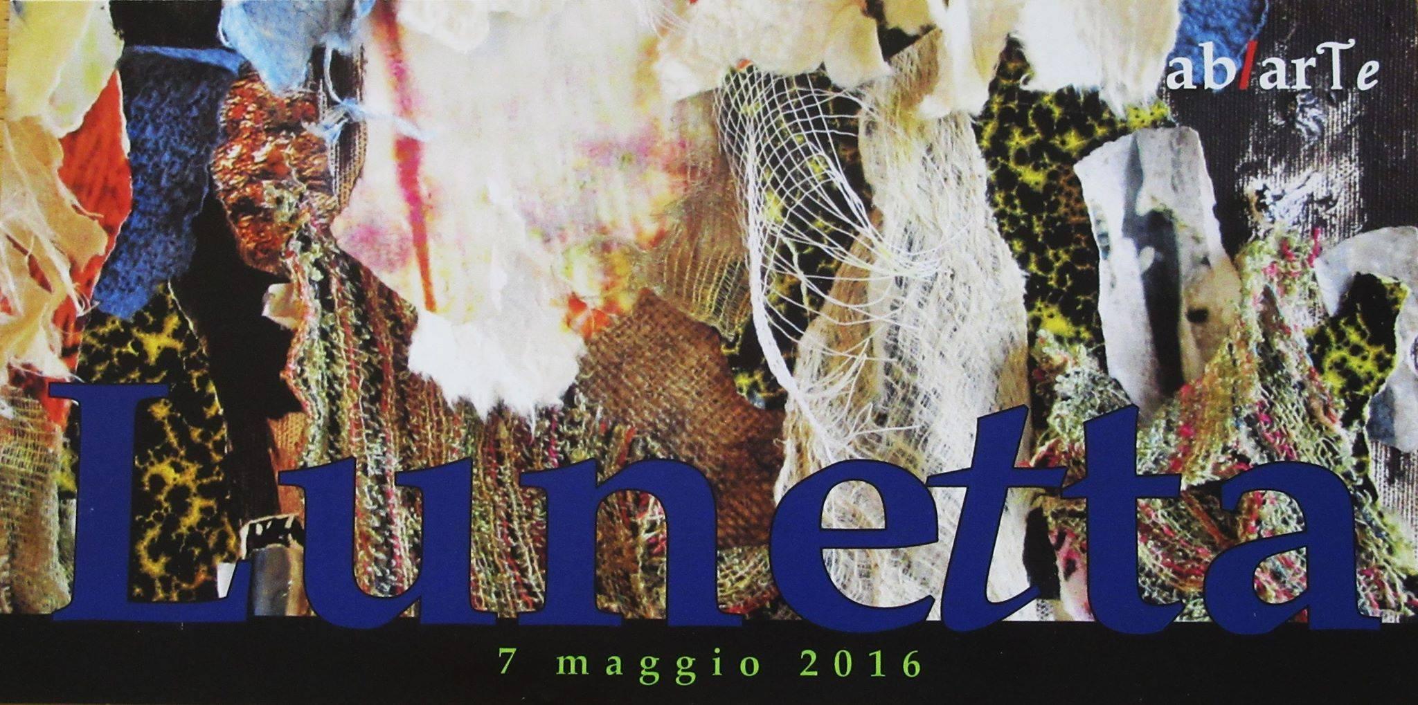 invito-monografia-silvana-lunetta-2016