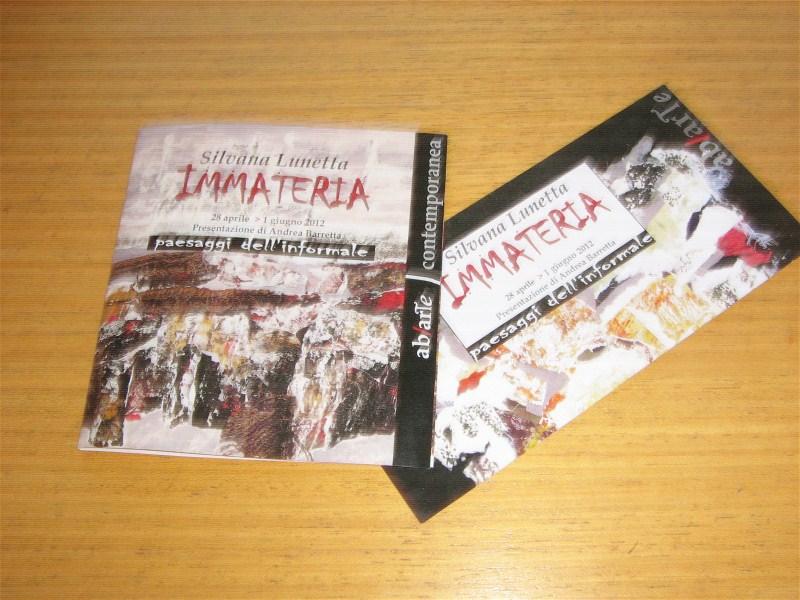 antologia-critica
